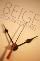 Click here to read Beige Countdown #9