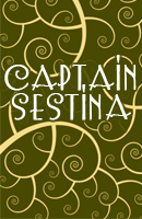 captainsestina.png