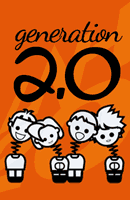 generation20.png
