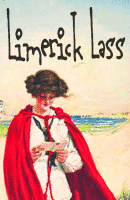 limericklass.png