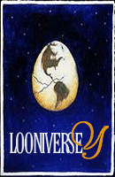 Click here to read Looniverse Y #13