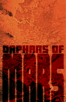 Orphans Of Mars