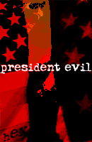 presidentevil.png