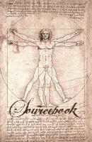 RACC Sourcebook