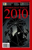 Superhuman World 2010