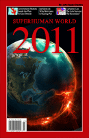 superhumanworld2011.png