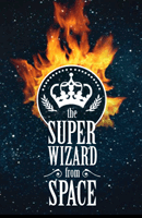 Click here to read The Super Wizard From Space #42