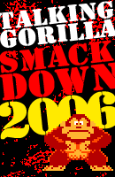 talkinggorillasmackdown2006.png